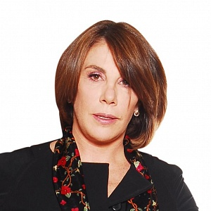 Sabina Berman — The Americas